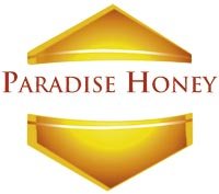 paradise_honey_logo.jpg